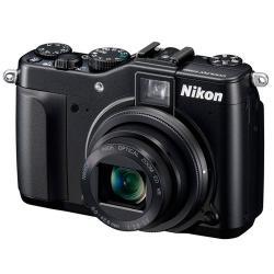 Nikon Coolpix  P7000  в Эльдорадо